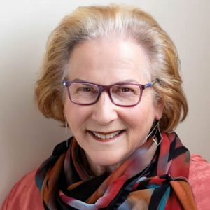 Miriam Weininger