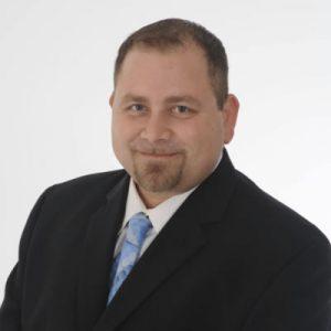 Pete Kavalos