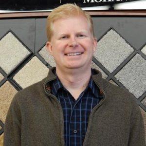 Steve Pieske